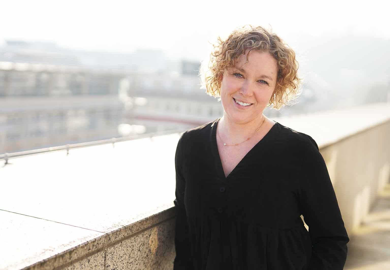 Heike Matern | Projektmanagement