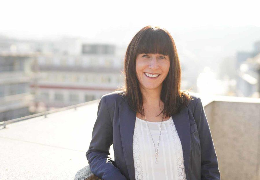 Tanja Becker | Projektmanagement